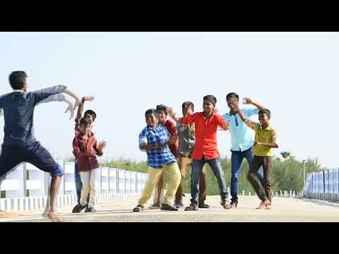 En Maima Peru Thanda Anjala Song
