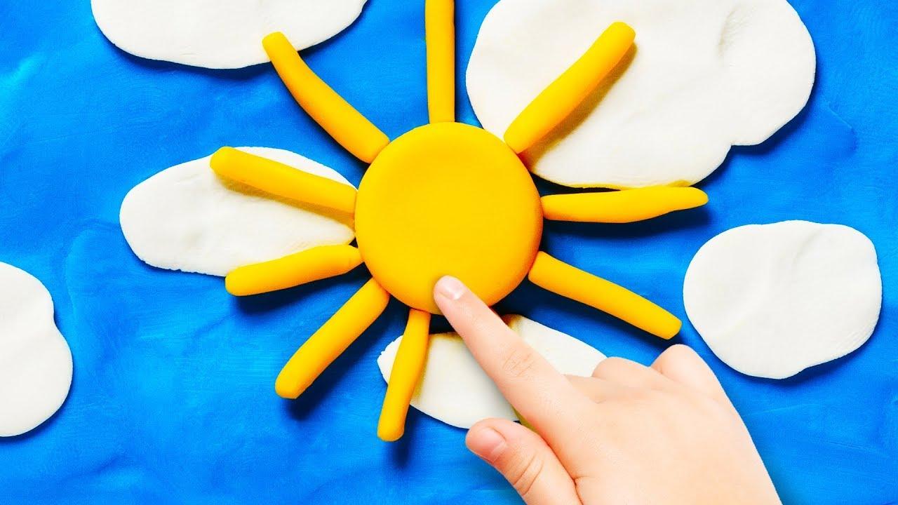 15 ACTIVITIES FOR KIDS DEVELOPMENT