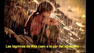 Avenida Brasil 1 - La Suerte de Rita -
