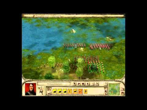 Lords of the realm 2 pc review and full download | old pc gaming.