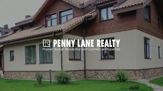 видео Penny Lane Realty