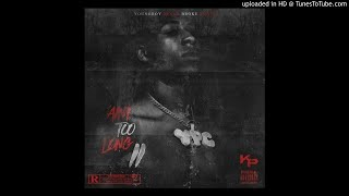 nba youngboy overdose