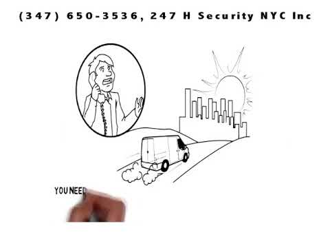 Locksmith NY 11226 - Locksmith Brooklyn
