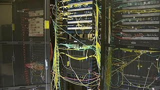 Хакеры из группы Anonymous объявили Турции кибервойну