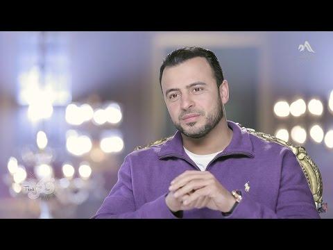 برنامج فكر حلقة 6 اعاقة الارادة مع مصطفى حسني HD