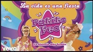 Patito Feo - Somos Las Divinas (Audio)
