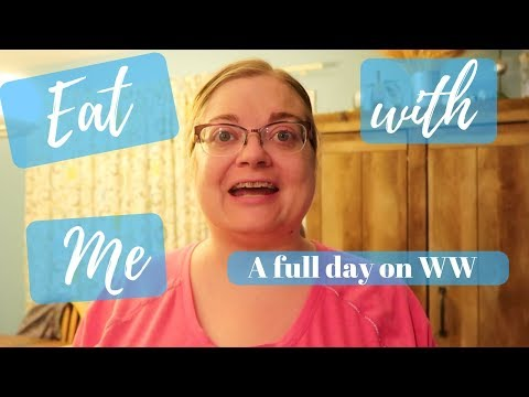 a-full-day-of-eating-on-ww-(weight-watchers)---january-1,-2019