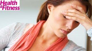 {Top Santé} Les signaux indiquant des carences en vitamines