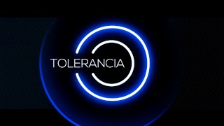 Streaming - #Tolerancia0