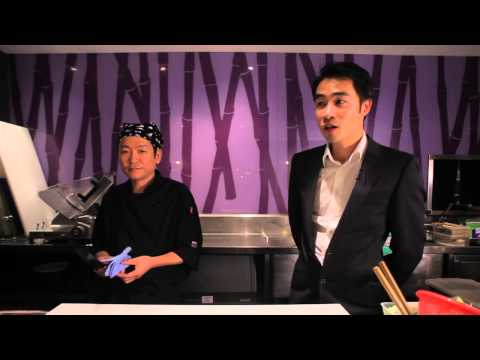 Mizuya Japanese Restaurant & Karaoke on Increasing Customer Spend
