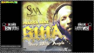 Spragga Benz - SWA (Sleep With Angels) [SWA Riddim] Aug 2012
