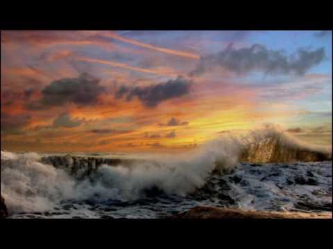 Eddie Sender feat. Marcie - Please Forgive (Original Mix)