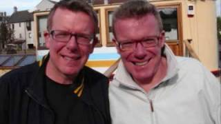 The Proclaimers   Long Black Veil