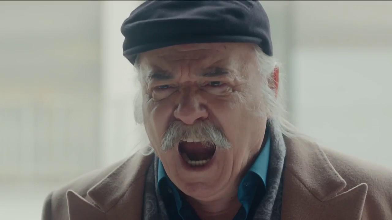 Icerde Episode 22 Trailer English Subtitle – Dibujos Para Colorear