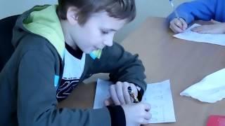 видео школа иностранных языков новосибирск