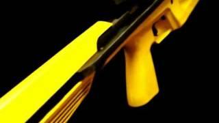 BAIKAL IZH 60 SPORT ИЖ 60 ( Not izh 61) TARGET AIR RIFLE AIRGUN PELLET GUN