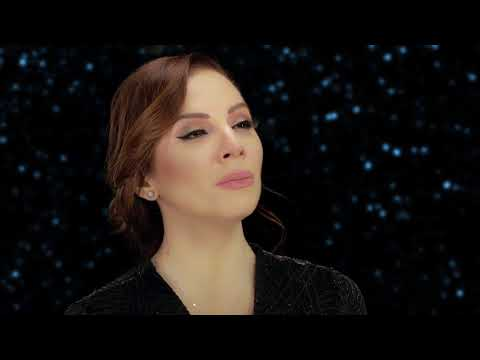 Züleyha - Eziz Dostum [ Official Music Video © 2018 Z Müzik ]