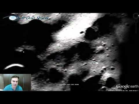 jc4 moon base location - photo #4