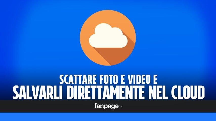 SCARICARE VIDEO DA IMOVIE - vchernigove.info