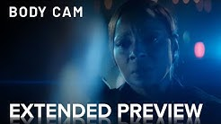 BODY CAM | Extended Preview