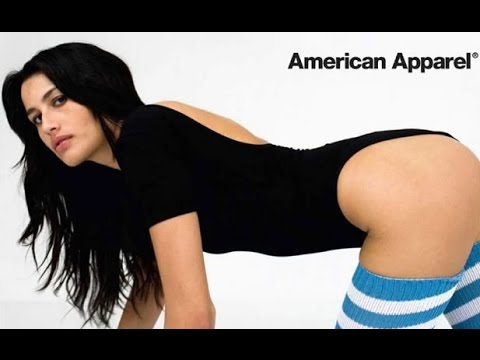 Gildan Buys American Apparel And Closes Its Retail Stores