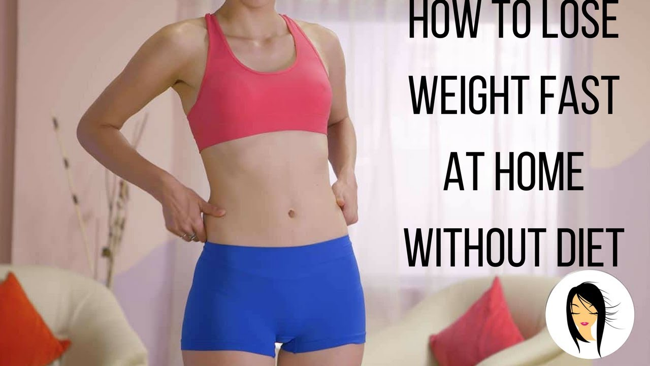 Had it with strict diets To learn how to lose weight fast we found easy lifestyle tweaks that send extra pounds packing We talked to readers who