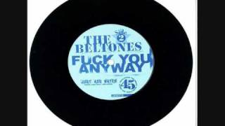 Beltones - Fuck You Anyway (original 7inch version.)