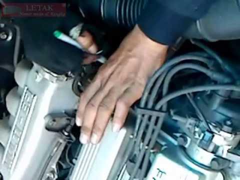 posisi nomor mesin grand new avanza list grill letak doovi dan rangka timor