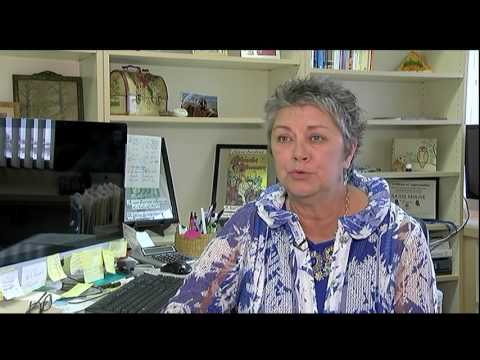 In The Spotlight - Ringling College Lifelong Learning Academy