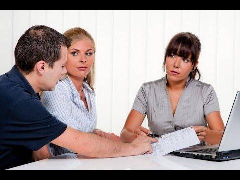 видео: Консультация юристом кредитного заемщика