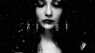 "Zerre ""Our Inner Wastelands"" Album Trailer"