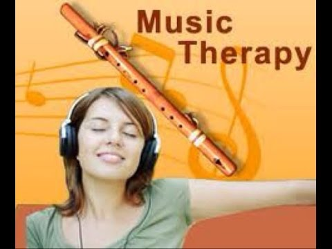 Deep Knowledge of Music Therapy & Raags by Pandit Avadhkishor Pandey