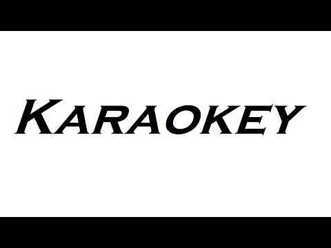Three Days Grace - Break KARAOKE