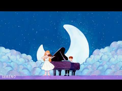 Sereno - 새벽 별과 소년의 노래