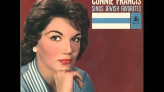 Connie Francis ~ O Mein Papa