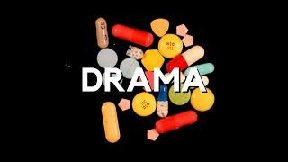 Mandragora - Drama (Original Mix)