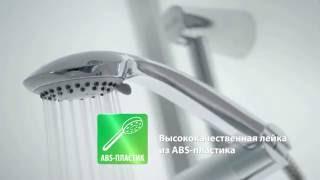 IDDIS душевые кабины(IDDIS душевые кабины http://www.vivon.ru/dushevye_cabiny/ покупайте дешевле в интернет магазине сантехники VIVON.RU! Производств..., 2016-06-07T11:11:21.000Z)