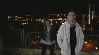 1. SHÉ - Me despido de ti (Con Gema) [Videoclip Oficial / Álbum TIEMPO]