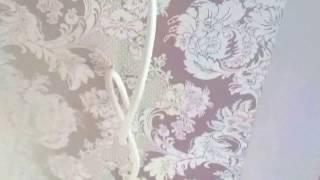 Монтаж внутреннего блока кондиционера LG S09SWC.(Этот ролик обработан в Видеоредакторе YouTube (https://www.youtube.com/editor), 2016-04-01T15:45:51.000Z)