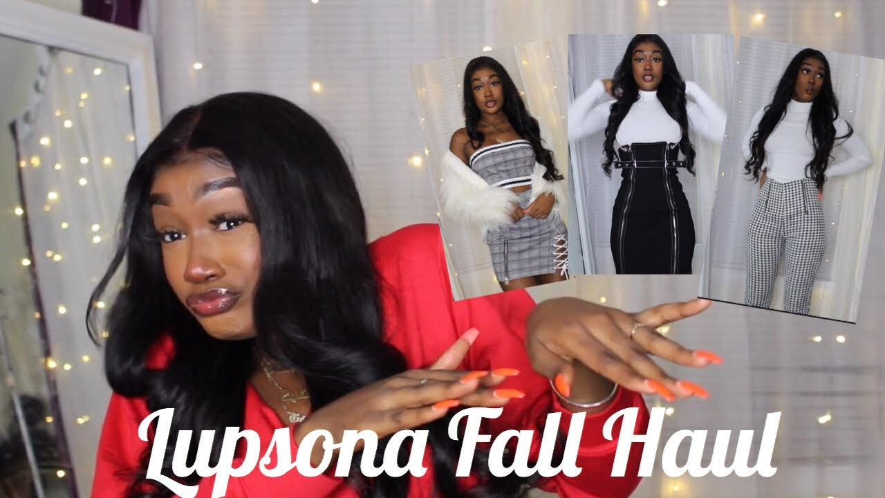 ab0929ebbba28 IM BACK......FALL HAUL ft LUPSONA Download video - get video youtube