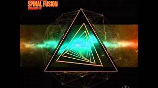 Spinal Fusion - High Temptation (Original Mix)