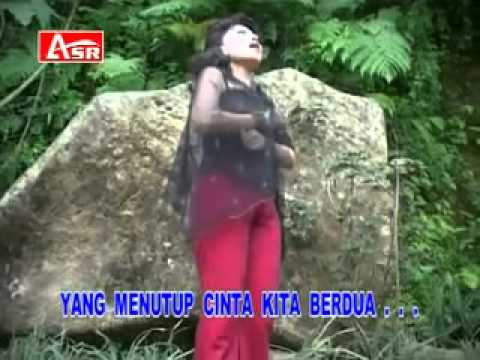 Cinta Berawan Rita Sugiarto
