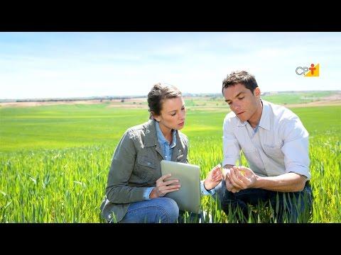 Curso CPT Administração da Pequena Empresa Rural