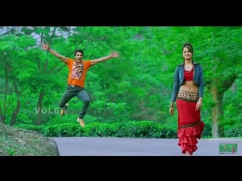 Nagpuri Love Video Song 2018-19// Best Of Nagpuri Video Song