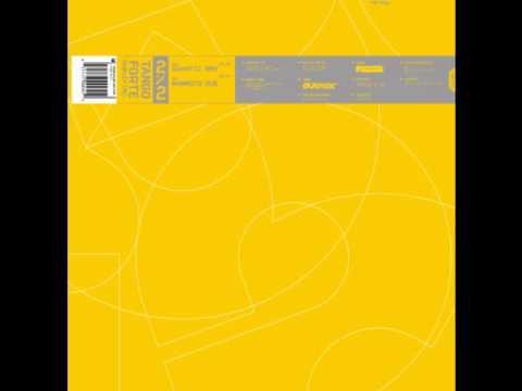 Dublex Inc. - Tango Forte (Quantic Remix) [Pulver004]