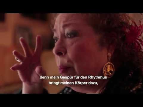 MEIN LEBEN – EIN TANZ Trailer