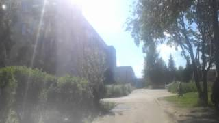 WWW.GORBURO.SU - Старая Ладога, Видео обзор.(WWW.GORBURO.SU - Старая Ладога, Видео обзор., 2012-06-19T16:33:52.000Z)