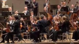 Parabéns pra você (orquestra) - Happy birthday to you (orche…