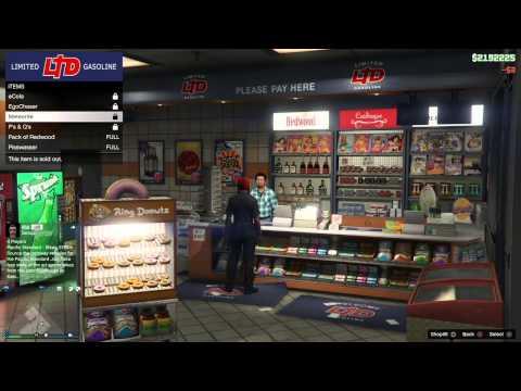 nL Live on Hitbox.tv - Fighting Back (24 Hour Marathon!) [Final Part!]