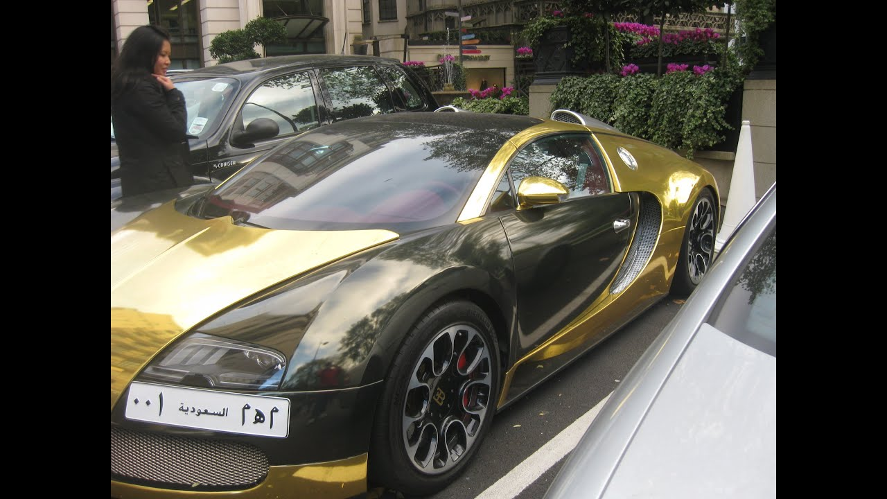 price bugatti cost diamond car design gold